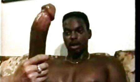 Venäläiset pilluvideot tytöt rakastavat seksiä miehen kanssa.